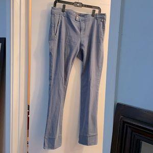 Rock & Republic women's pants